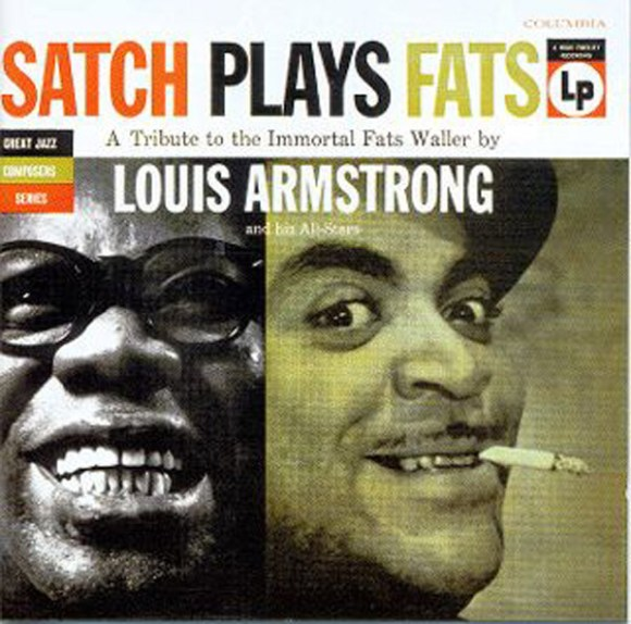 Louis-armstrong-satch-plays-fats