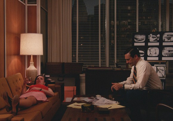 Mm-706-Don-Peggy-Couch-2-HiRes-935