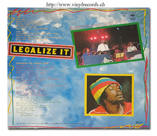 Tosh-legalize-16