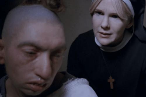 american-horror-story2