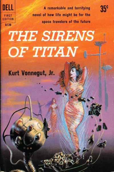 sirens_of_titan
