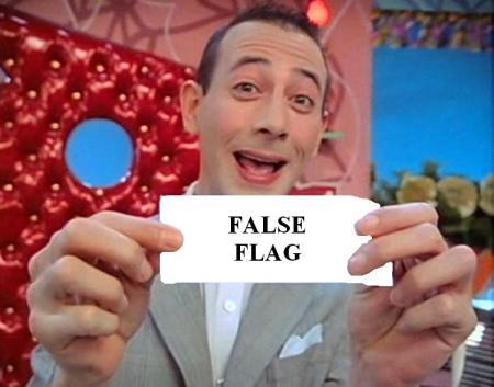 FalseFlagPeeWee