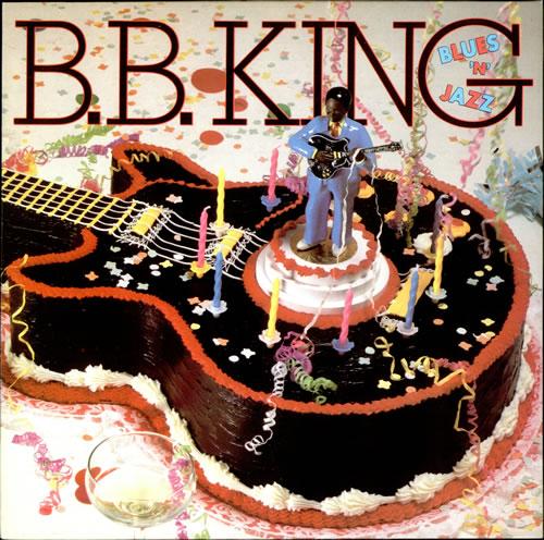 B-B-King-Blues-N-Jazz-507691
