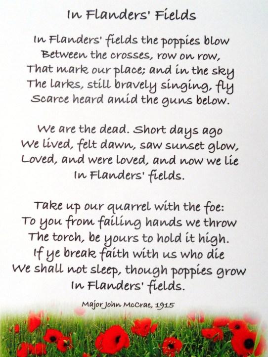 FlandersFields