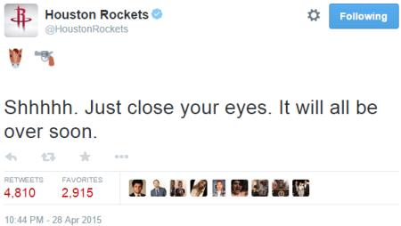 pbt-rockets-twitter_thumb