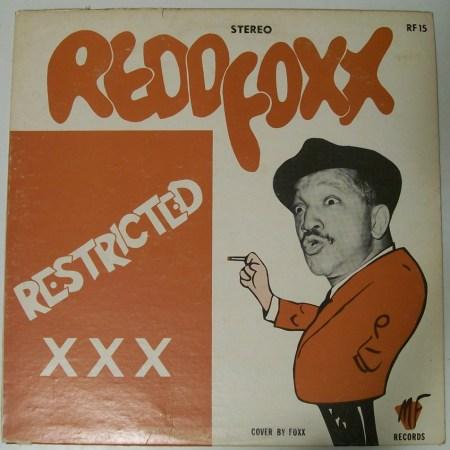 reddfoxx476219