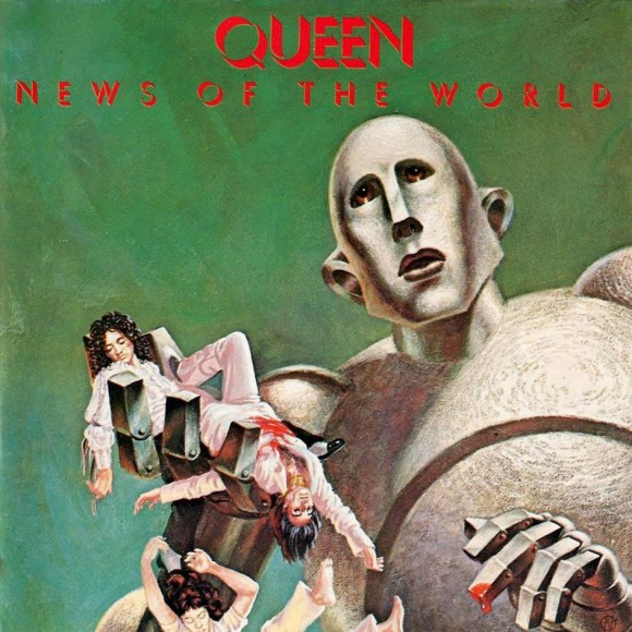 queen_-_news_of_the_world