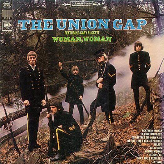Gary_Puckett_&_The_Union_Gap_-_Woman,_Woman