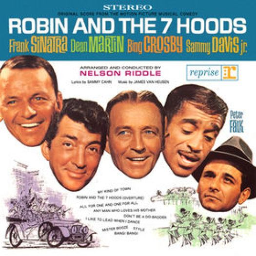 Robin_and_the_7_Hoods_(Rat_Pack_soundtrack_album)_cover