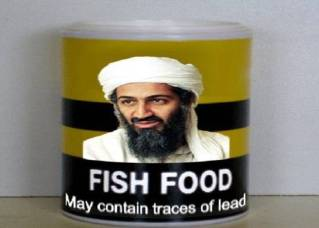 BinLadenFishFood
