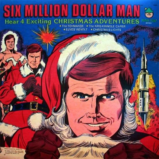 six-million-dollar-man-christmas
