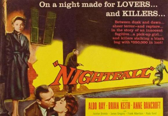 Nightfall-poster