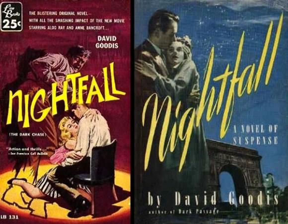 Nightfall_Covers