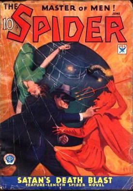 spider_193406s