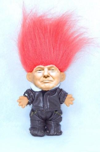 troll_trump