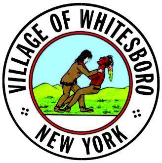 Whitesboro closeup