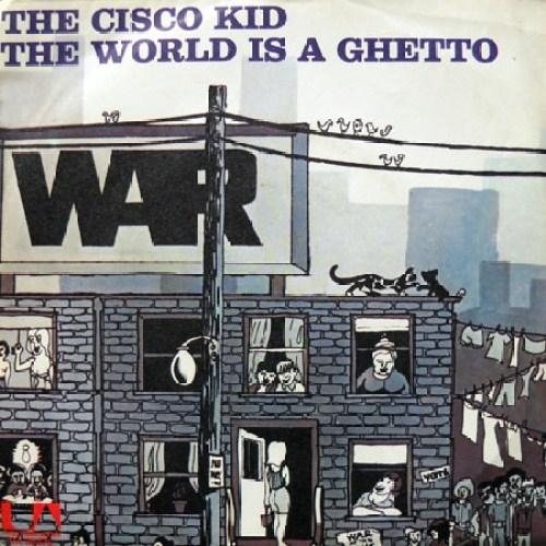Cisco-World
