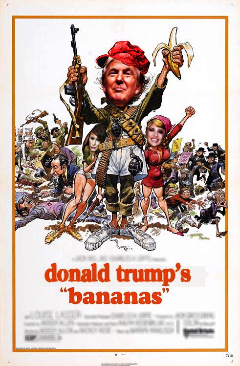 Donald_Trump_Bananas