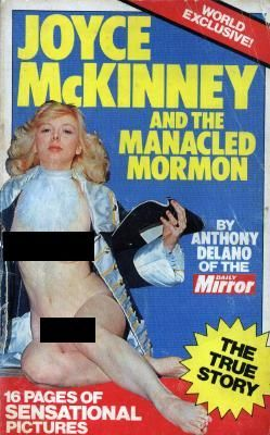mckinney-the-mirror-cover