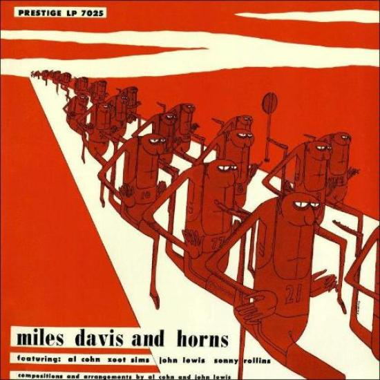 Miles-Davis-and-Horns-51-53