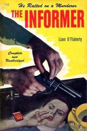 The Informer-1