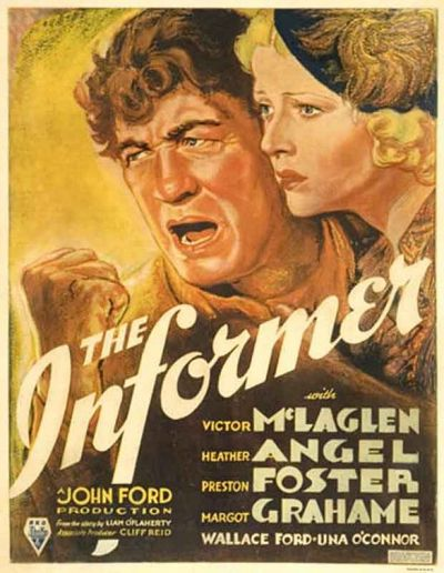 The_Informer_poster