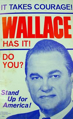 Wallace2