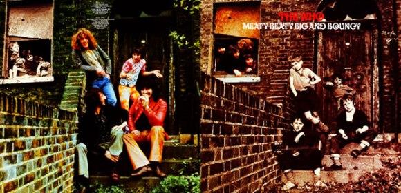 AlbumCovers-TheWho-MeatyBeatyBigandBouncy(1971)FullAlbumCover