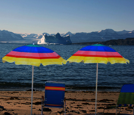greenland_beach_umbrellas
