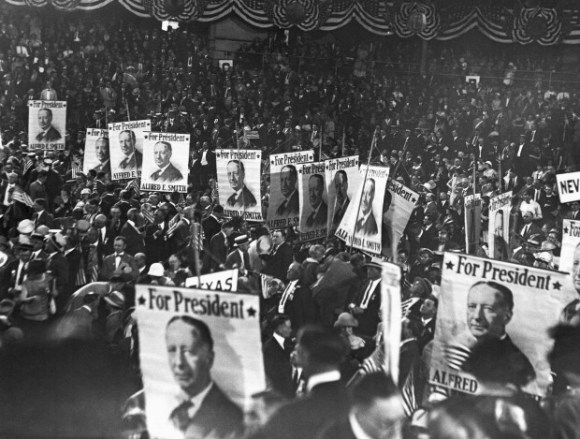 3-1924-democratic-national-convention