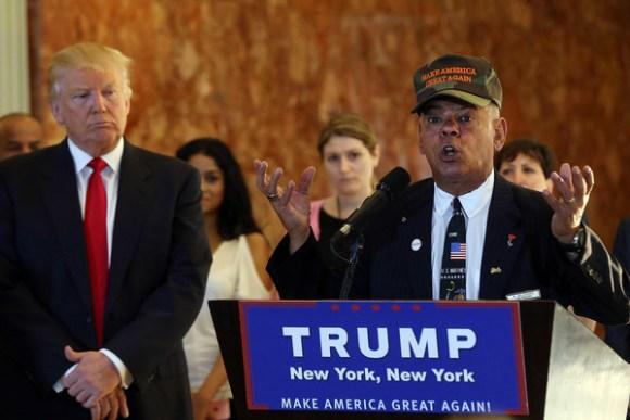 Al+Baldasaro+Donald+Trump+Holds+Press+Conference+wvaUKm0srdnl