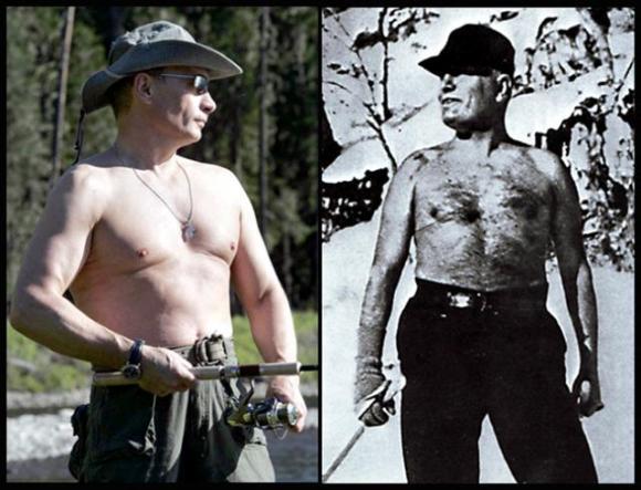 Putin comp.preview