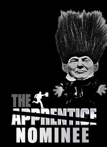 trump_troll_apprentice_nominee
