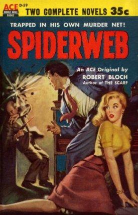 d-59_spiderweb