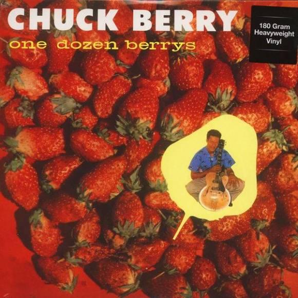 chuck-berry-one-dozen-berrys