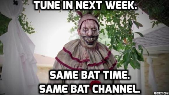clown-meme