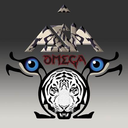 asia-omega