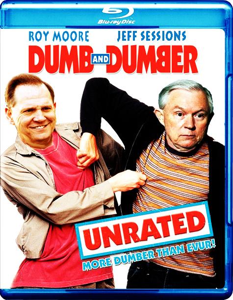 dumb_dumber_moore_sessions
