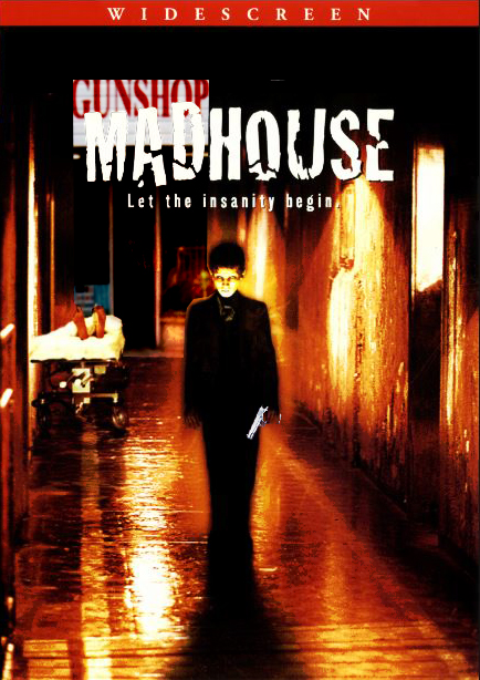 madhouse_poster-copy