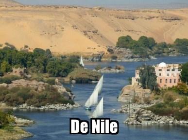 DeNile