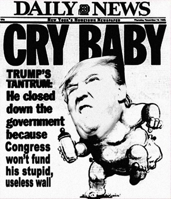 newt-cry-baby-headline_trump