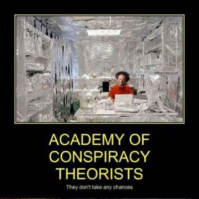 ConspiracyTinfoilRoom