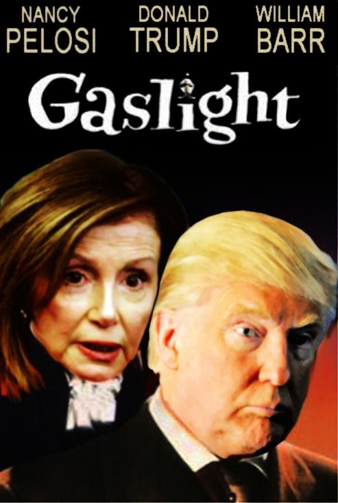 gaslight_pelosi_trump