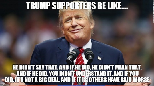 TrumpSupporters (2)