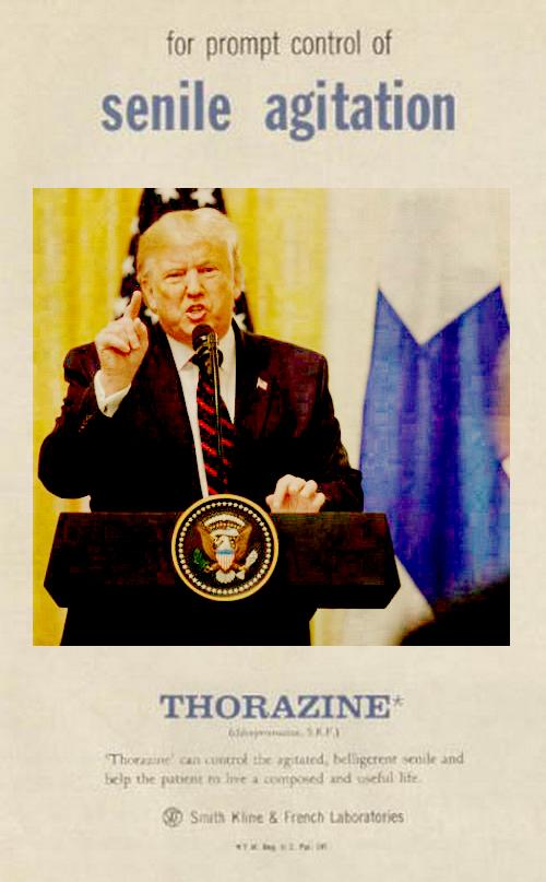 thorazine_trump_2019