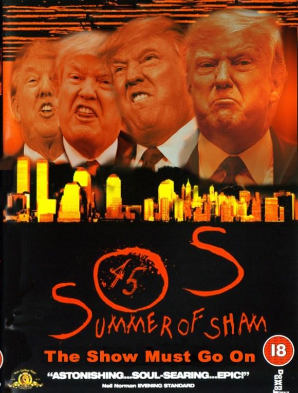 summer_of_sham_625_2