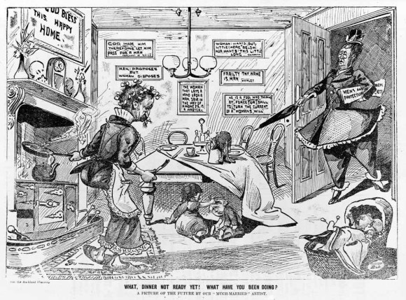 womens-suffrage-cartoon