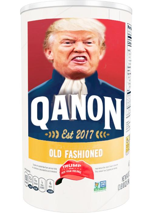 trump_qanon_oats
