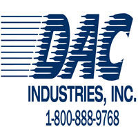 DAC-Logo-dark-blue-both