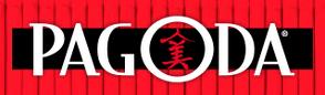 pagodaexpress-com1446887741